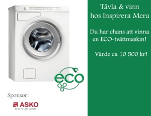 tvla-eco_95948271