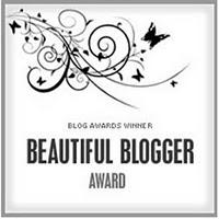 award_bb
