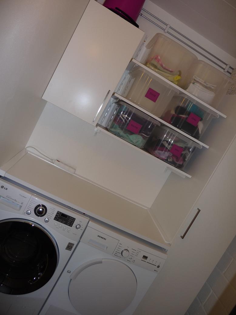 hos oss förr – tvättstuga  gellabella.wordpress.com