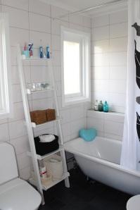 Hemmafix badrum efter 1