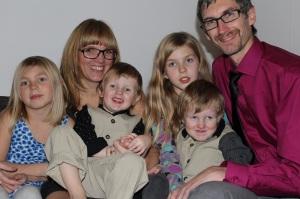 2014 Familjen 2