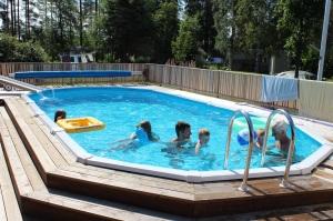 2014 Poolbad